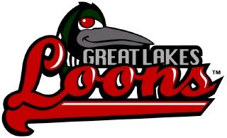 GreatLakesLoons.PNG